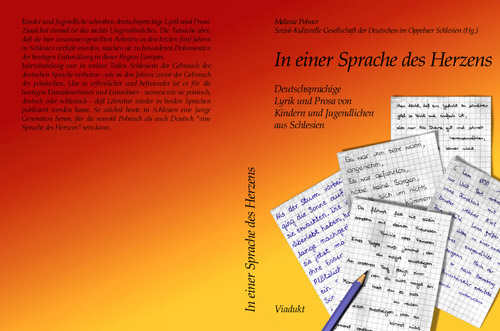 Grafikdesign Buch